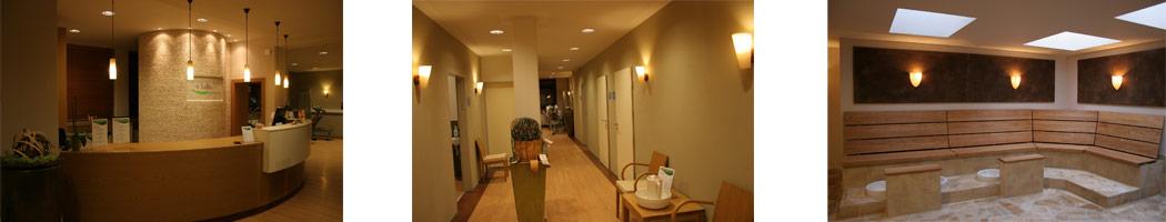 Gesundheits-Zentrum Roxel