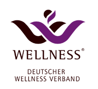 Deutscher Wellnessverband