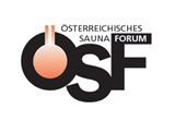 Österreichisches Sauna Forum