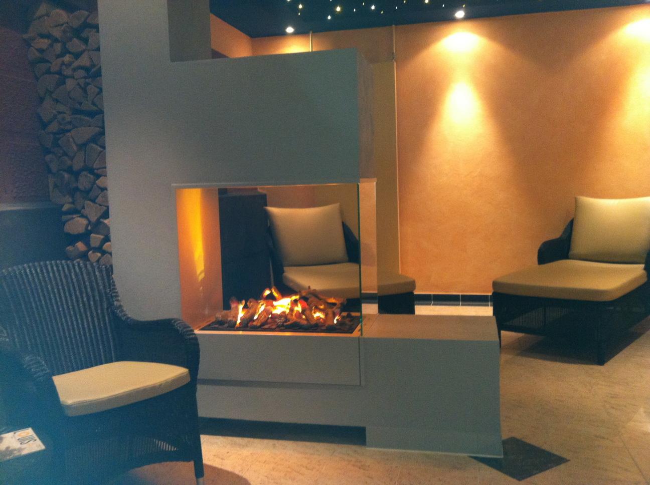 kur royal weise partner gestaltung f r spa und wellness. Black Bedroom Furniture Sets. Home Design Ideas