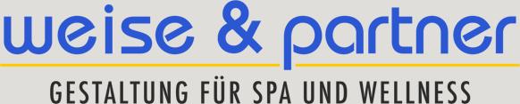 Weise & Partner - Gestaltung für Spa und Wellness