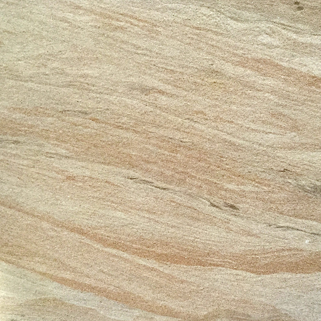 Sandsteintapete