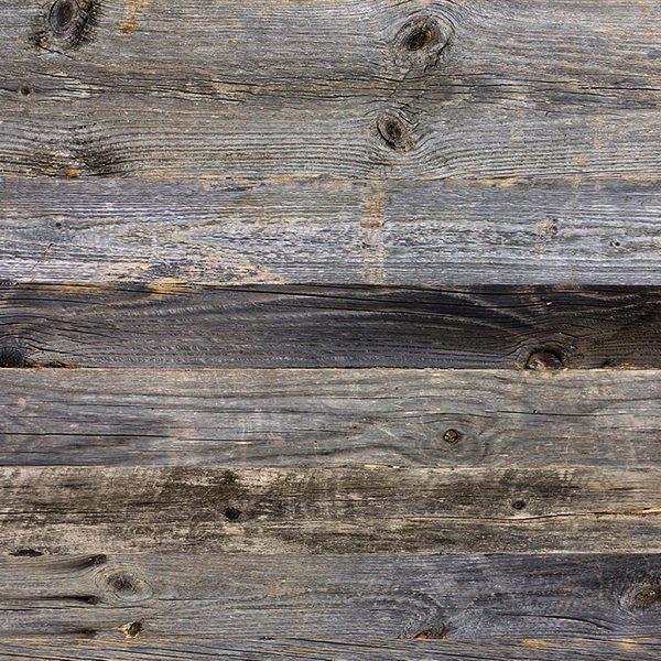 Altholz Fichte-Tanne grau