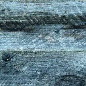 Altholz grau verwittert