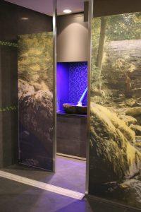 Romantikhotel_Braunschweiger_Hof Saunabereich